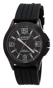 Wrist watch Ledfort 7322 for Men - picture, photo, image