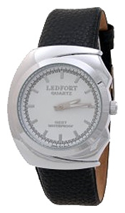 Wrist watch Ledfort 7323 for women - picture, photo, image