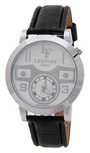 Wrist watch Ledfort 7341 for Men - picture, photo, image