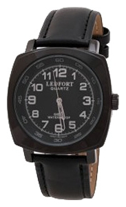 Ledfort Watches for Men