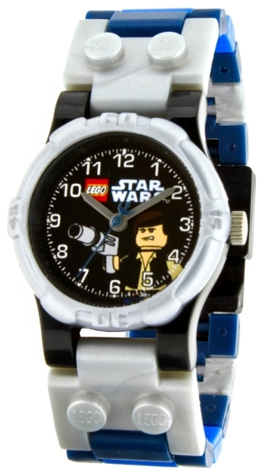 Wrist watch LEGO 9002946 for children - picture, photo, image