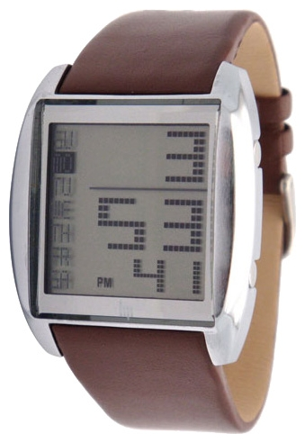 Wrist watch Lip 1028732 for Men - picture, photo, image