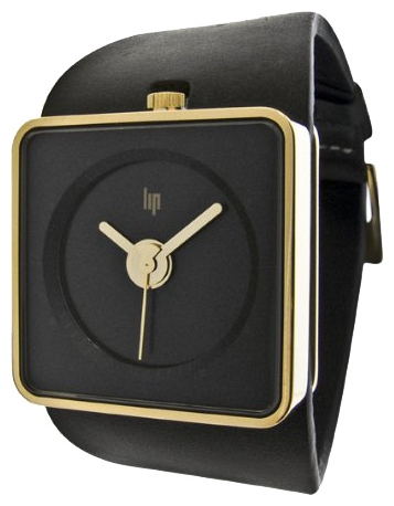 Wrist watch Lip 1872132 for Men - picture, photo, image