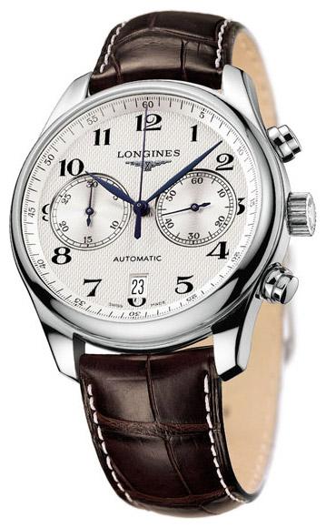 Longines, купить часы Longines в Киеве, цена на часы Лонгинес Копии швейцарских часов Longines