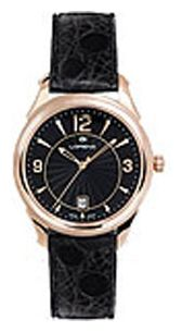 Wrist watch Lorenz 25863BB for men - picture, photo, image