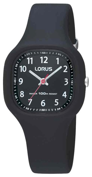 Lorus R2301DX9 pictures