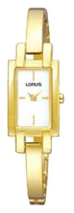 Wrist watch Lorus REG44FX9 for women - picture, photo, image