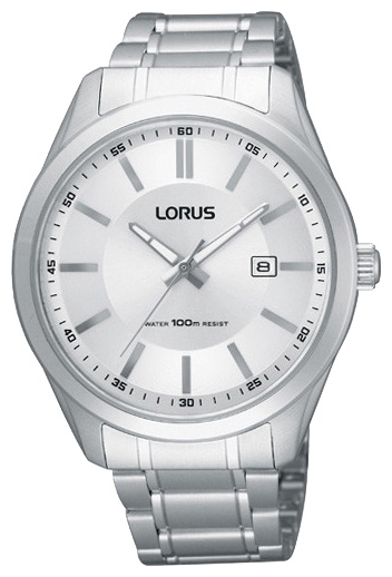 Wrist watch Lorus RH911CX9 for Men - picture, photo, image