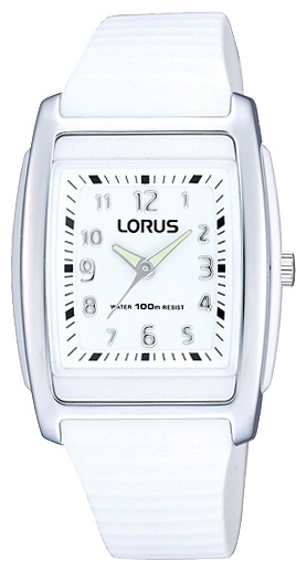 Lorus RRX91CX9 pictures