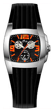 Wrist watch Lotus 15317/I for Men - picture, photo, image