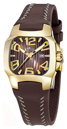 Wrist watch Lotus 15517/2 for Men - picture, photo, image