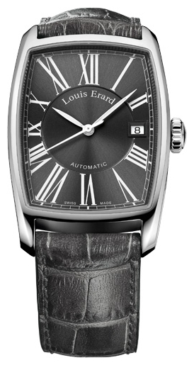 Wrist watch Louis Erard 69 212 AA 03 for Men - picture, photo, image