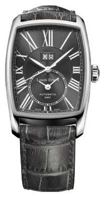 Wrist watch Louis Erard 94 210 AA 23 for Men - picture, photo, image