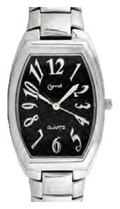 Wrist watch Lowell PA2137-02 for women - picture, photo, image