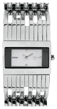 Wrist watch Lowell PM0019-00 for women - picture, photo, image
