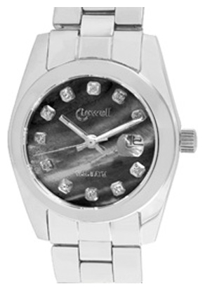 Wrist watch Lowell PM0396-82 for women - picture, photo, image
