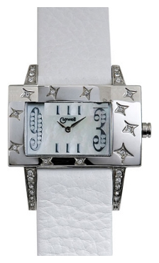 Wrist watch Lowell PM1633-00 for women - picture, photo, image