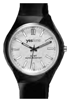 Wrist watch Lowell YP040-01 for Men - picture, photo, image