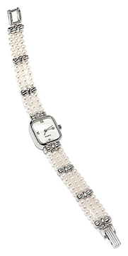 Wrist watch Lulu HW107 for women - picture, photo, image