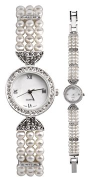 Wrist watch Lulu HW109 for women - picture, photo, image