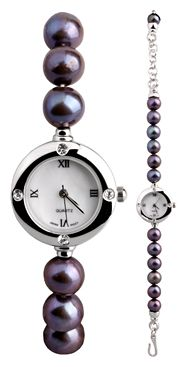 Wrist watch Lulu HW211B for women - picture, photo, image