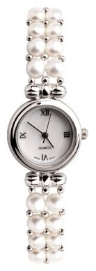 Wrist watch Lulu HW212 for women - picture, photo, image