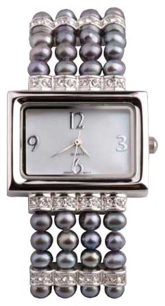 Wrist watch Lulu HW214B for women - picture, photo, image