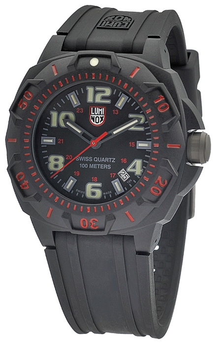 Wrist watch Luminox A.0215SL for Men - picture, photo, image
