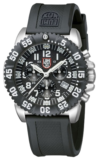 Wrist watch Luminox A.3181 for Men - picture, photo, image
