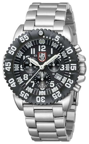 Wrist watch Luminox A.3182 for Men - picture, photo, image