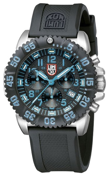 Wrist watch Luminox A.3183 for Men - picture, photo, image