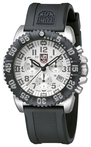 Wrist watch Luminox A.3187 for Men - picture, photo, image