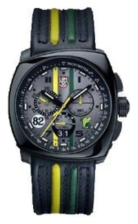Wrist watch Luminox L-1148 for Men - picture, photo, image