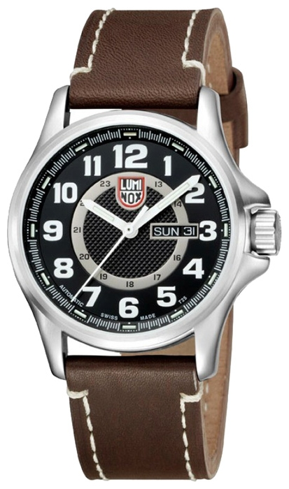 Wrist watch Luminox L-1801 for Men - picture, photo, image