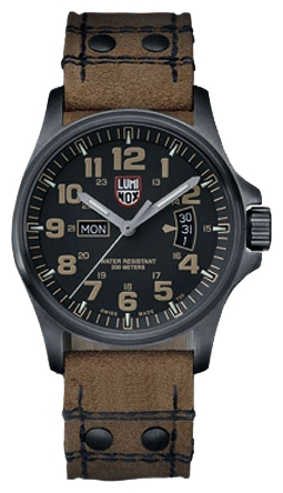 Wrist watch Luminox L-1825 for Men - picture, photo, image
