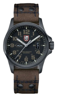 Wrist watch Luminox L-1833 for Men - picture, photo, image