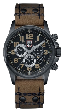 Wrist watch Luminox L-1845 for Men - picture, photo, image