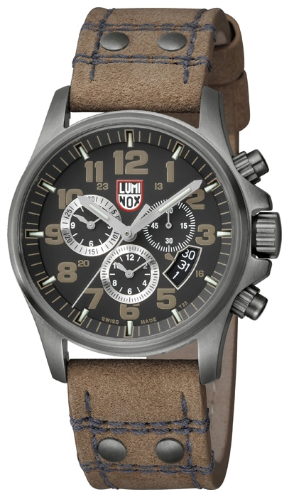 Wrist watch Luminox L-1853 for Men - picture, photo, image