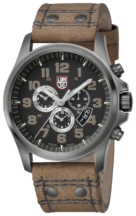 Wrist watch Luminox L-1893 for Men - picture, photo, image