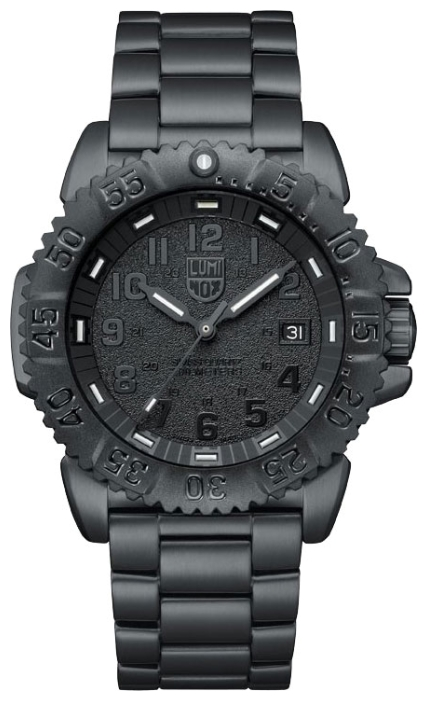 Wrist watch Luminox L-3152 for Men - picture, photo, image
