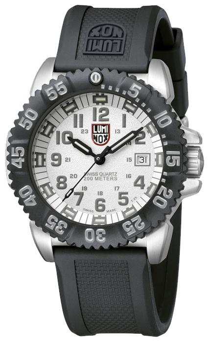 Wrist watch Luminox L-3157 for Men - picture, photo, image