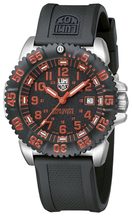 Wrist watch Luminox L-3165 for Men - picture, photo, image