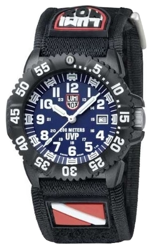 Wrist watch Luminox L-3954 for Men - picture, photo, image