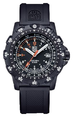 Wrist watch Luminox L-8821 for Men - picture, photo, image