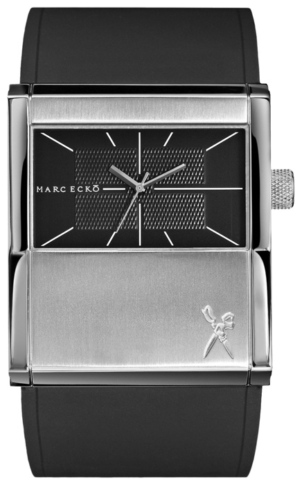 Wrist watch Marc Ecko E11528G1 for Men - picture, photo, image