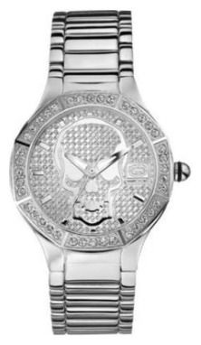 Wrist watch Marc Ecko E11544G1 for Men - picture, photo, image