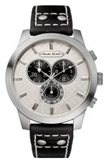 Wrist watch Marc Ecko E14539G1 for Men - picture, photo, image