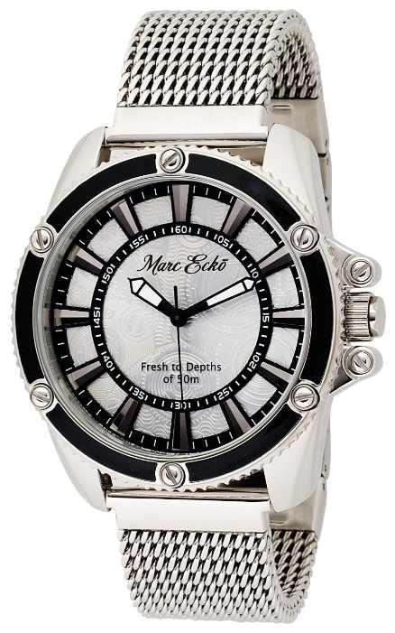 Wrist watch Marc Ecko E16583G1 for Men - picture, photo, image