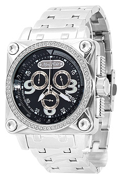 Wrist watch Marc Ecko E18573G2 for Men - picture, photo, image