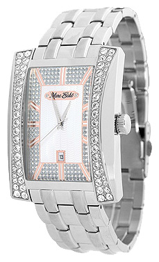 Wrist watch Marc Ecko E18586G1 for Men - picture, photo, image